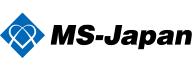 管理部門の転職支援 MS-Japan