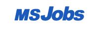 MS Jobs