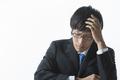 公認会計士試験の不合格者は就職・転職市場から歓迎されるのか?