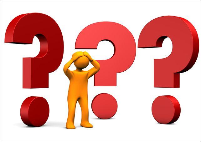 税理士試験で大混乱?!簿記論と法人税の悲劇 | 転職トピックス | 転職 ...