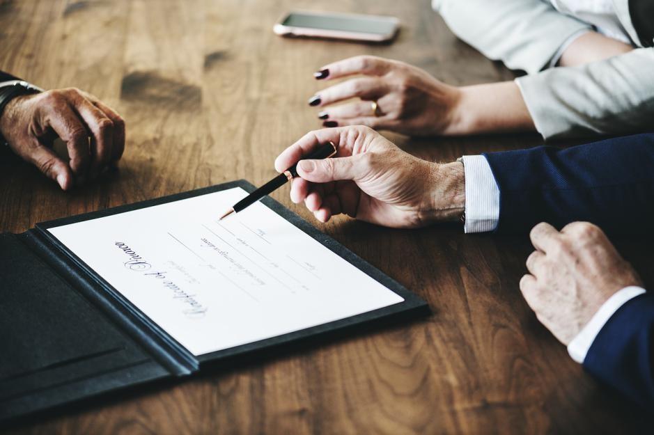 転職時に評価されやすい公認会計士のオプション・スキル