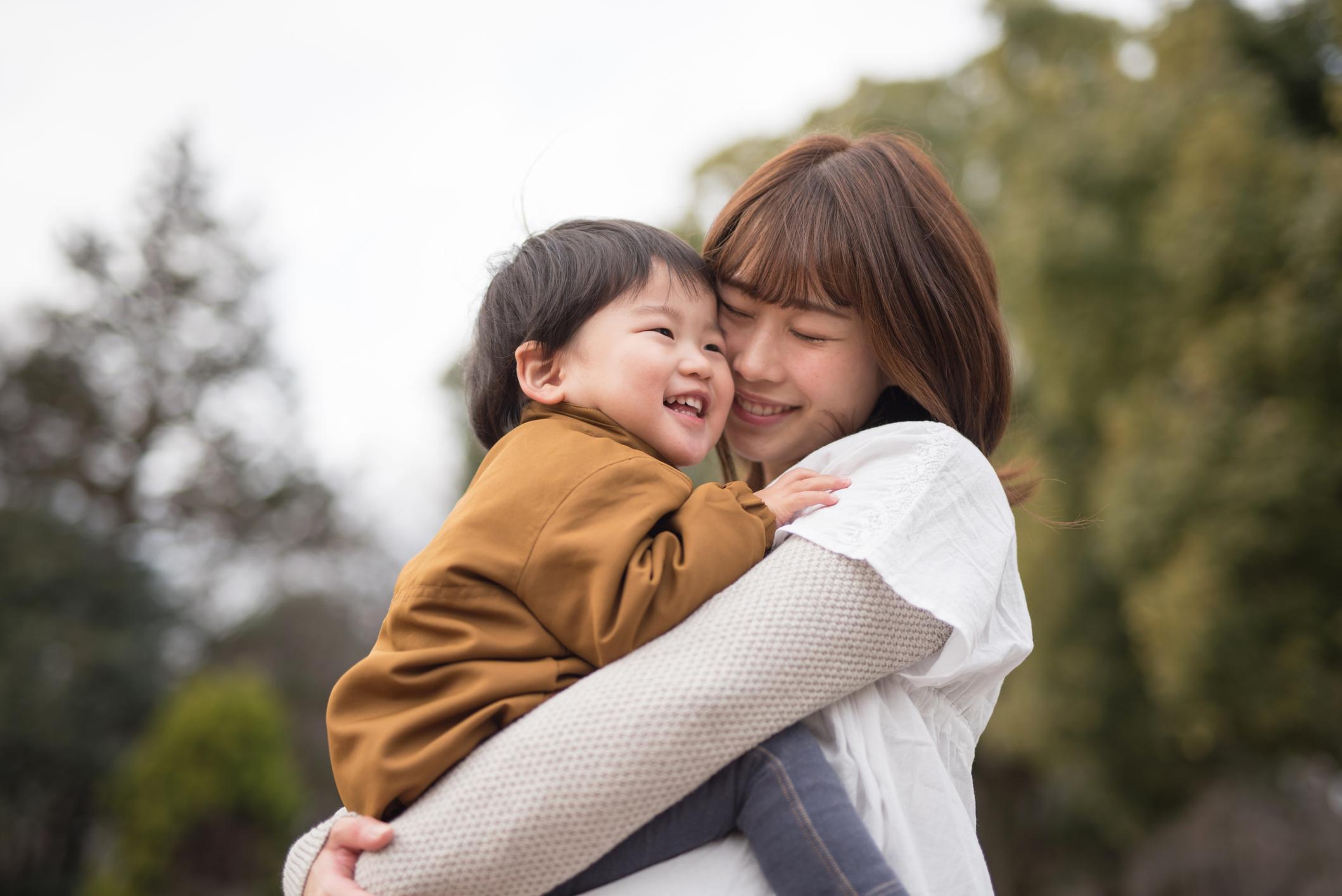 子育てとの両立を希望する女性経理担当は、スキルアップ出来ないのか?