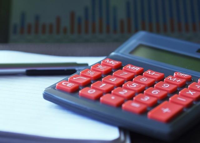 税理士が一般企業に転職するためには?