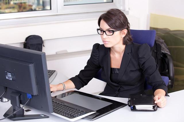 監査法人から企業経理へのキャリアチェンジ