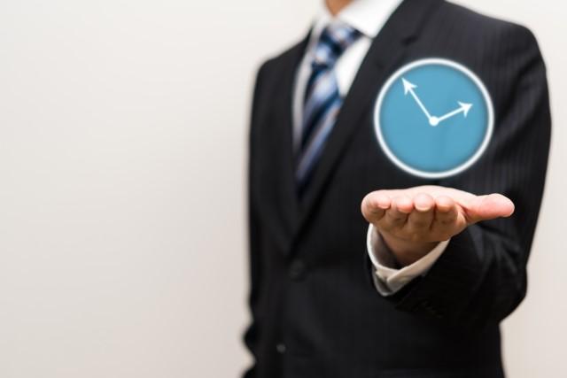 公認会計士の資格を取得した後の準備や進路とは?