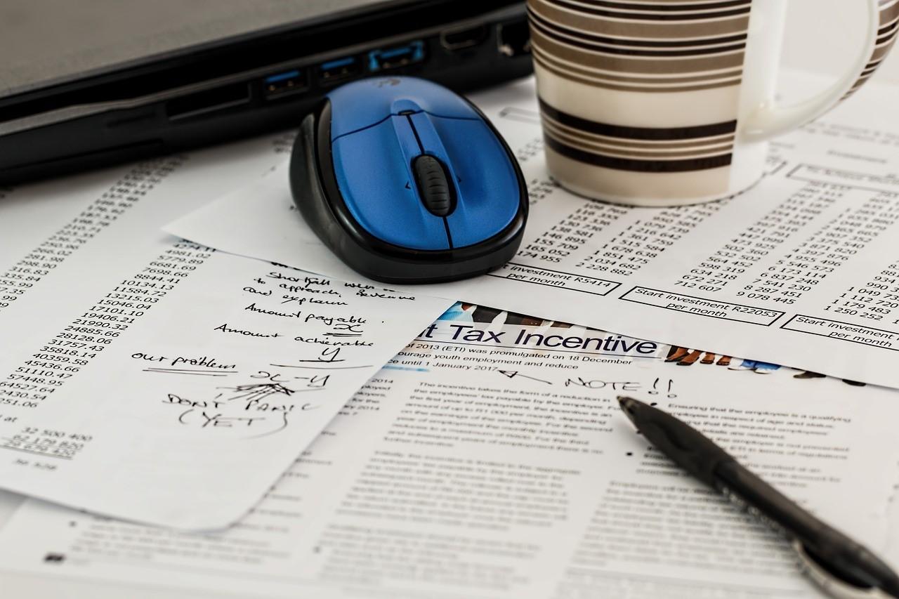 会計事務所にオススメの業務効率化する方法