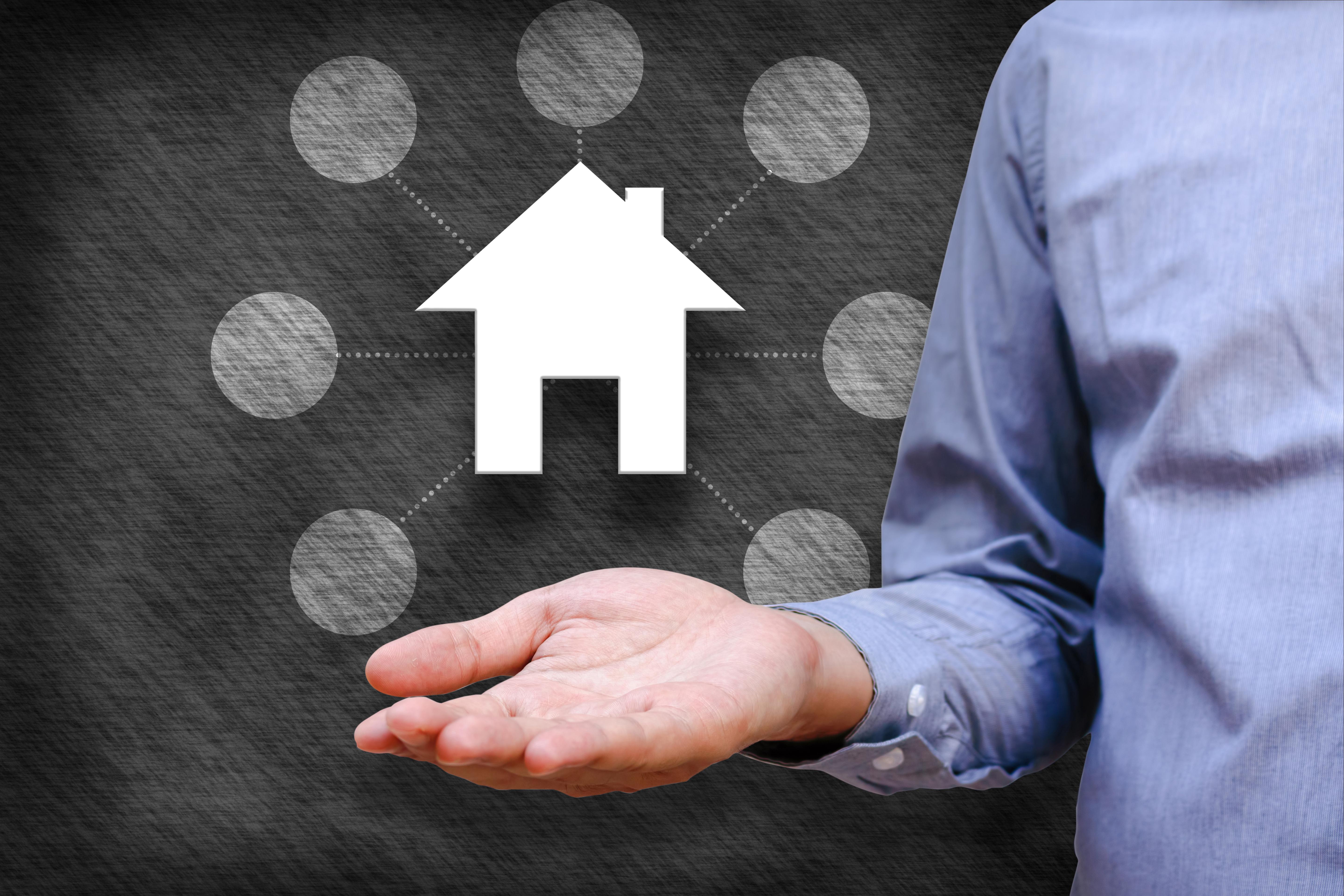 不動産の法務について、大まかな仕事内容から転職するまでをご紹介。