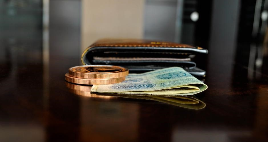 年収が高い人の仕事内容・職業とは