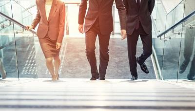 2018年の転職動向を踏まえて、2019年以降の転職市場はどうなるのか