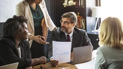 税理士が就職先に選ぶならどういった事務所・企業か?