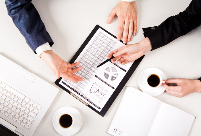事業企画・経営企画の転職・求人情報 | 転職は日経 …